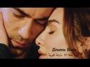 Serserim Benim || Siyah Beyaz Aşk ||اغنية الحلقة 17 من مسلسل حب ابيض اسود م