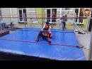 Hex vs Jake Scukobyte @ 11-06-2017, Summertime Madness