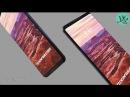 Google Pixel 3 XL Introduction -2018