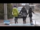 Непрочитанное письмо для мамы-почтальона полный выпуск Говорить Україна