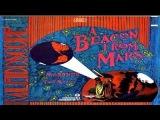 Kaleidoscope -1968 - A Beacon From Mars- Full Album Hd
