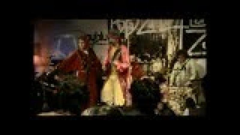 BaBa ZuLa - İstanbul Çocukları