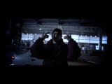 Rick Santino &amp Dj Ropo - Volvemos