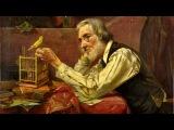 Georg Philipp Telemann Kanarienvogel-Kantate