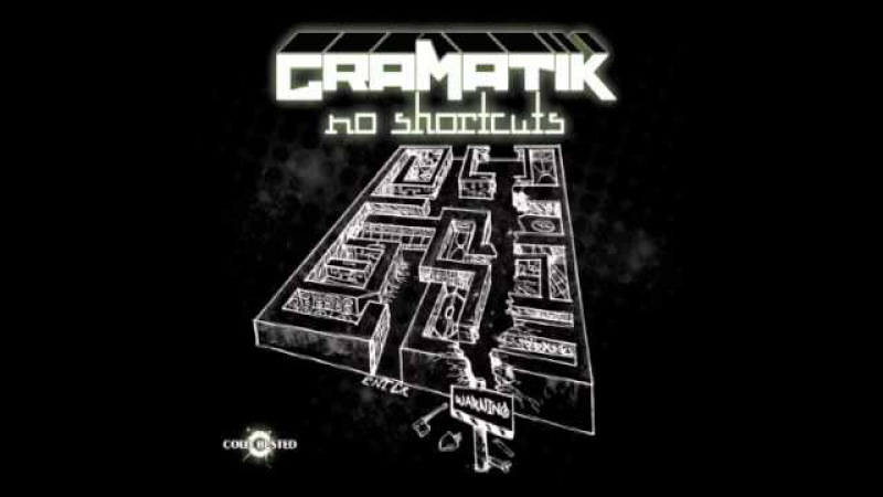 Gramatik - Blood Ties (HQ)