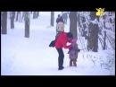 03 03 2018 Підсумки тижня ІММ ТРК Веселка Світловодськ Светловодск