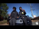 TERRANCE ESCOBAR *CAP GOD* prod RXLVND OFFICIAL MUSIC VIDEO