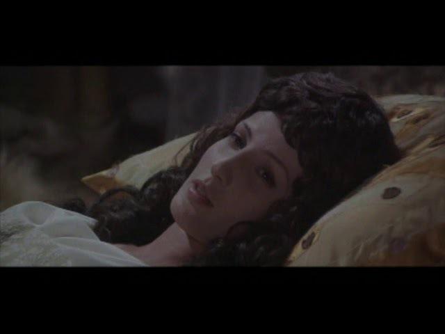 Сказание о Сиявуше (Таджикфильм, 1976)