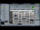 [Free Project ALS 2] Martin Garrix Style Project [Ableton Live]