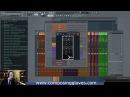 Xfer Records MIDI Shift Array x86 x64 Free Бесплатный Арпеджиатор