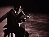 Sam Cooke - Riddle Song