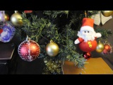 Ramsey Lewis Trio - Santa Claus Is Coming To Town