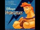 08: One Last Hope - Hercules: An Original Walt Disney Records Soundtrack
