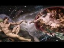 StereOMantra Synesthesia mixed Vox Parva 2015 Psybient Progressive Ambient Psychill