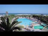 Club Vacances Crete Le Club Marmara Marina Beach 2015