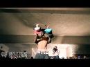 TURF FEINZ vs NEXT LEVEL Battlefest 14 Brooklyn NEW YORK 2011