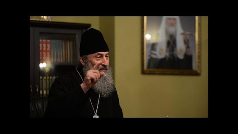 УПЦ подала новые списки для нового обмена военнопленными