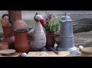 5 Средневековая кухня Англии Маринованная запеченная свинина Способы приготовления еды 1390г