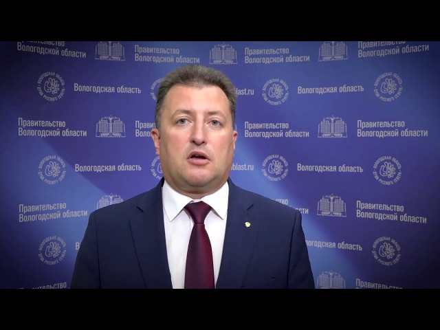 Количество проектов, получивших поддержку в рамках проекта «Народный бюджет», у...