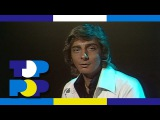 Barry Manilow - Mandy TopPop