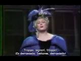 Renata Tebaldi - Io son l