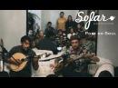 Port do Soul - Carmo Karma Sr. Fado | Sofar Lisbon