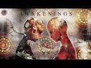 AWAKENINGS - Epic Emotional Inspirational Music Mix | for Relaxing, Working, Meditation, Studying