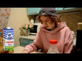 Lil Xan - Wake Up(PARODY SOCKS PICTURES)