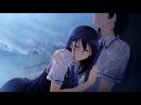 Grisaia no Rakuen Sway on Wave Namima ni Yurete Best Anime Music Emotional Anime Soundtrack