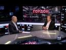 Сокурсник Путина Швец: Путина у нас называли скромно и со вкусом — Окурок.