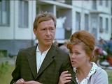 Мама вышла замуж. (1969).