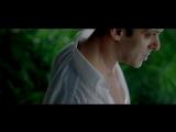 Музыка Индийского кино - TERI-MERI-Телохранитель (2011)