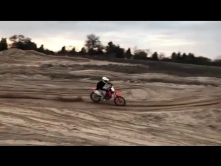 Motocross is life 2018 💯