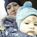 Екатерина Суханова фото #38