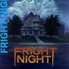 Fright Night / Ночь Страха
