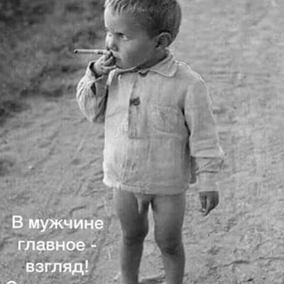 Максим Уржумов