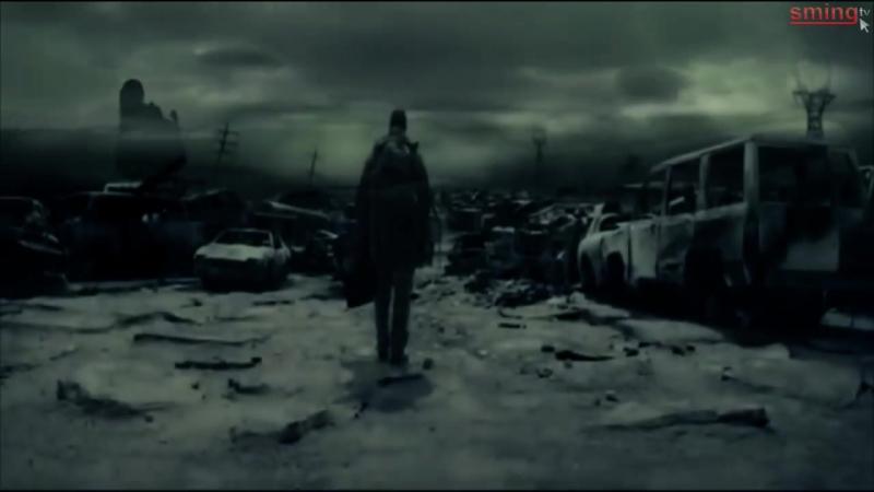 DРУГАЯ КУЛЬТУРА Выпуск №2 - Кибер-готы Cyber-goth (29. 10. 2012)