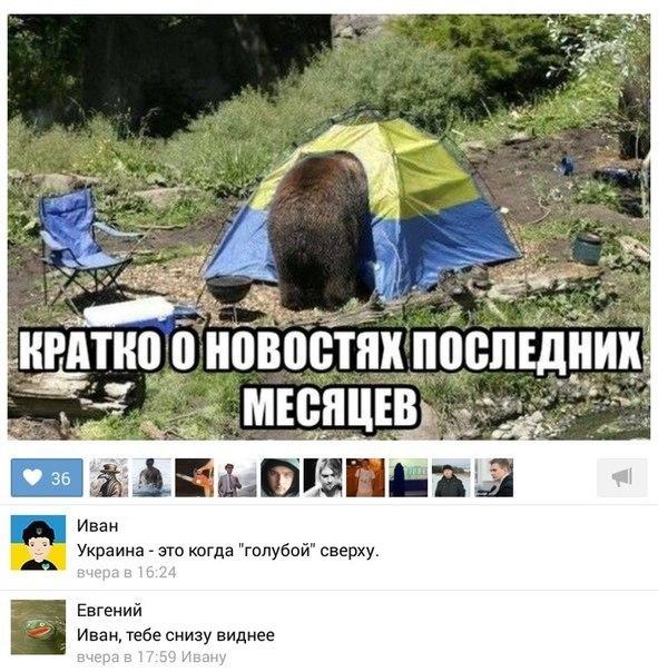 https://pp.userapi.com/c840139/v840139034/87f44/PebrPtyU-hg.jpg