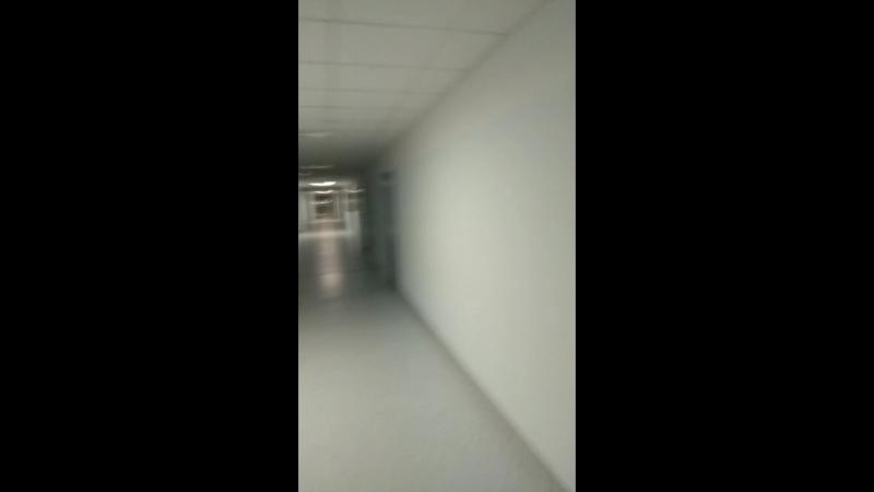 Польский госпиталь