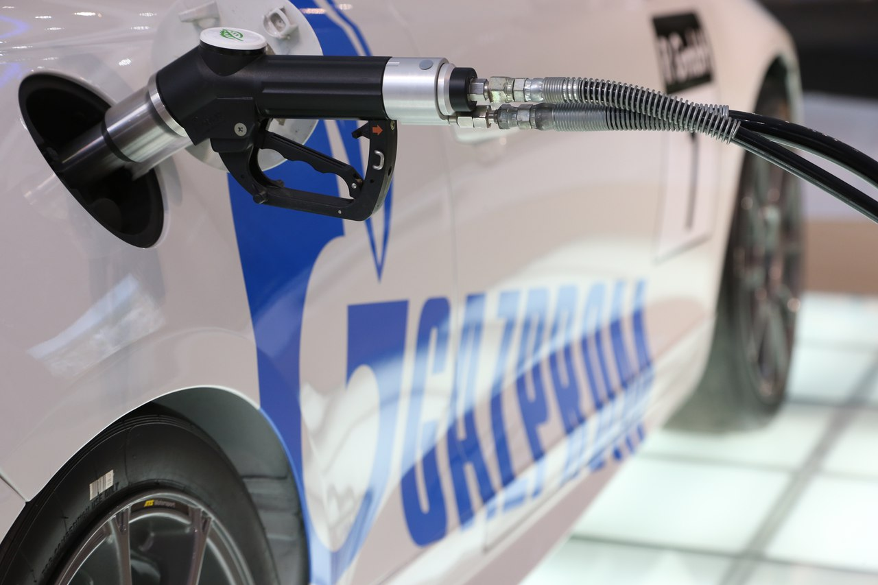 В Зеленчукском районе может появиться современная газовая заправка