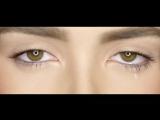 Serebro - Перепутала - 1080HD -  VKlipe.com .mp4