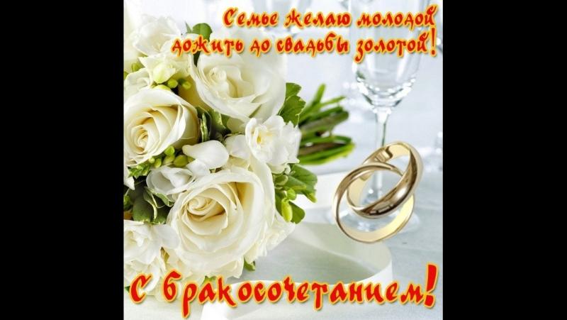 Ах, эта свадьба, свадьба, пела и гуляла!