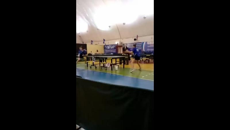 Виталия Куксина - Live