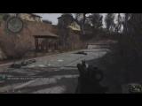 Мануэль STALKER. МОНОЛИТОВЕЦ НА ВЕСЕЛЕ ВЫНОСИТ ВСЕХ #2. Call of chernobyl by stason174