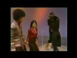 Open Sesame - Kool &amp The Gang SOUL TRAIN 1976