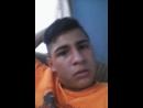 Brayan Lopez-Romero - Live