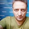 Roman Tikhonov