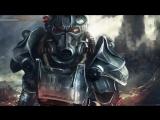 Fallout 4. Выживание. #12