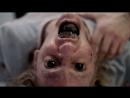 «Изгоняющий дьявола / The Exorcist» (2017): Тизер (сезон 2; русский язык)