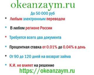 Помощь в получение документов для кредита документы для кредита Кутузовский проспект